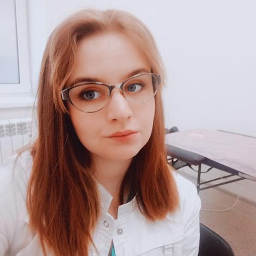 katkova